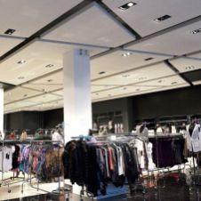 Skvelý obchodný priestor pre showroom na ul. Stará Vajnorská, 750 m2