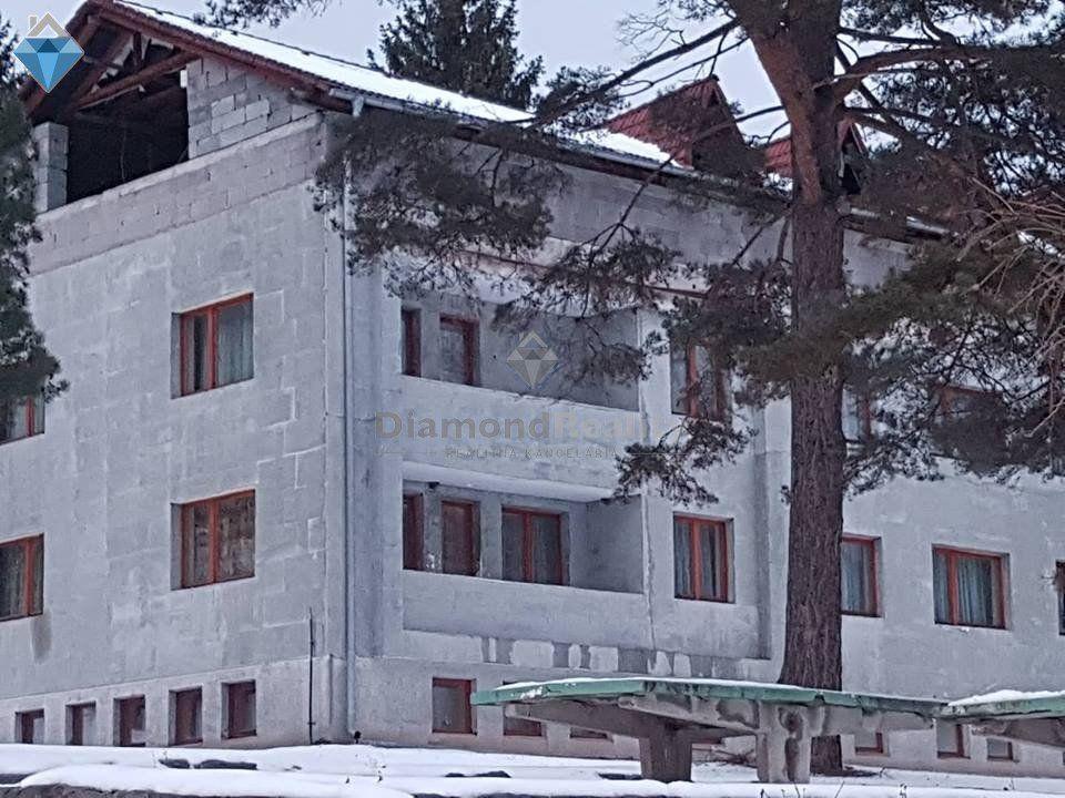 Penzion-Predaj-Prešov-1.00 €