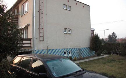 Predaj 5-izbový dom, Vinohradnícka ulica,  Senec