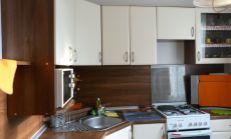 1 izbový byt s ideálnou polohou