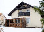REZERVOVANÝ !!! Útulný 5 izb. rodinný dom v CENTRE obce Limbach na 4,7 ár. pozemku