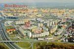 Hľadáme pre konkrétneho klienta Na Prenájom 2 izbový byt, Dvojgarsónku Petržalka www.bestreality.sk