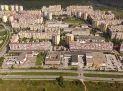 Kúpim 3-izb byt, Košice - Ťahanovce