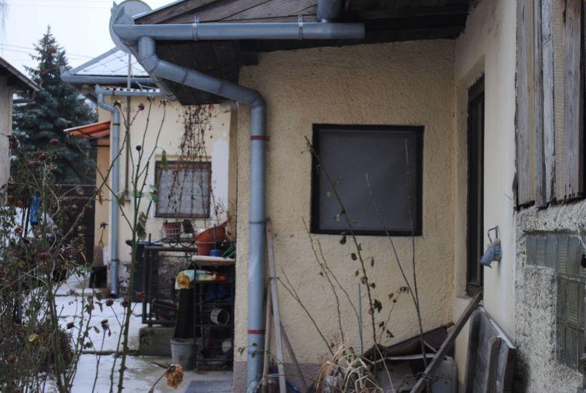 Predaj Rodinné domy Šahy-9