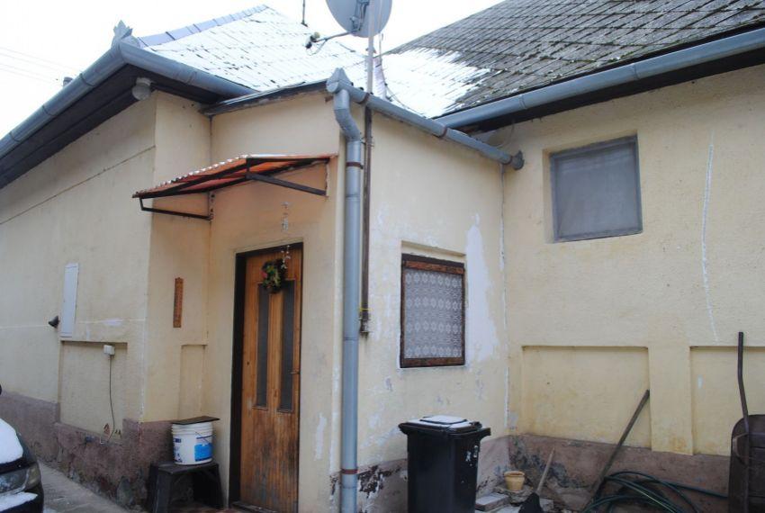 Predaj Rodinné domy Šahy-8