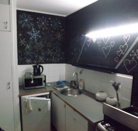 StarBrokers - 2 izbový byt, výborná poloha . Ovsište/Medveďovej.