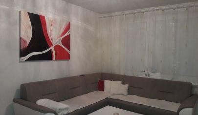 PARTIZÁNSKE 3 izb. byt kompletná rekonštrukcia, 66 m2
