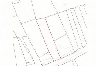 Predaj pozemok 1.140 m2, Sklenné