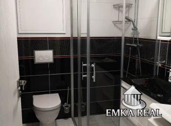 Krásny 1 izbový byt v centre Pezinok Panorama