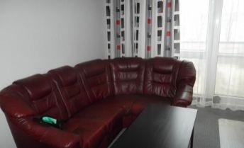 Na predaj útulný 1 izb. byt Račianska
