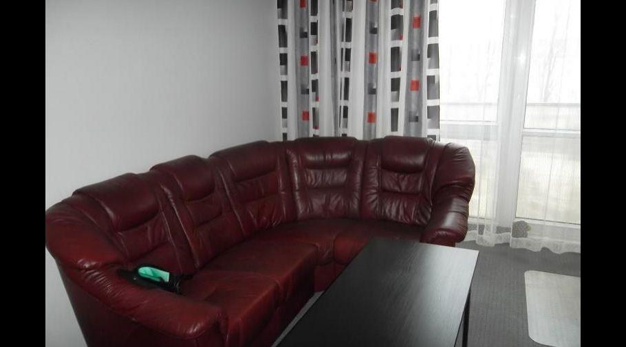 8c838383ca Na predaj útulný 1 izb. byt so spacím kútom v TOP lokalite