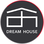 Hľadáme dom pre klienta - Veľké Blahovo, Vydrany, Malé a Veľké Dvorníky