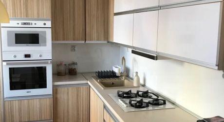 Predaj - Kompletne prerobený 4 izbový byt s balkónom na VII. sídlisku v Komárne