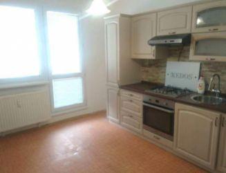 B. Bystrica, Sásová – 3-izbový byt s loggiou, 70 m2 – predaj