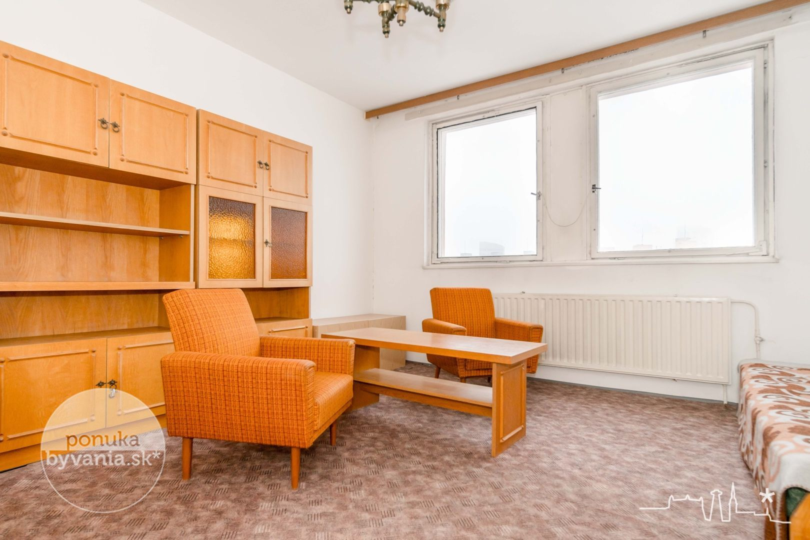 ponukabyvania.sk_Hálova_1-izbový-byt_BARTA