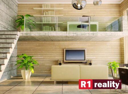 Najväčšia databáza záujemcov o kúpu 1 izbového bytu v Piešťanoch