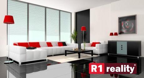 Najväčšia databáza záujemcov o kúpu 2 izbového bytu v Piešťanoch