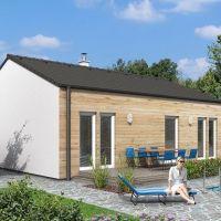 Pre rodinné domy, Tvrdomestice, 560 m²