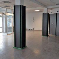 Polyfunkčný objekt, Košice-Juh, 226 m², Pôvodný stav
