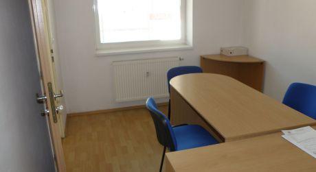 Na prenájom kancelária 20 m2, Národná ul., Žilina - Centrum