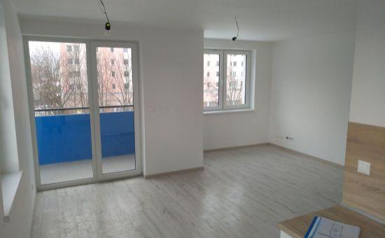 Ponúkame na predaj 3izbový veľký byt s kuchynskou linkou v Oppidume