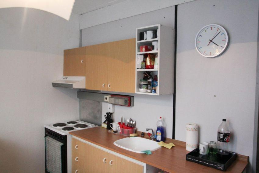 Predaj 2 izbový byt Utekáč
