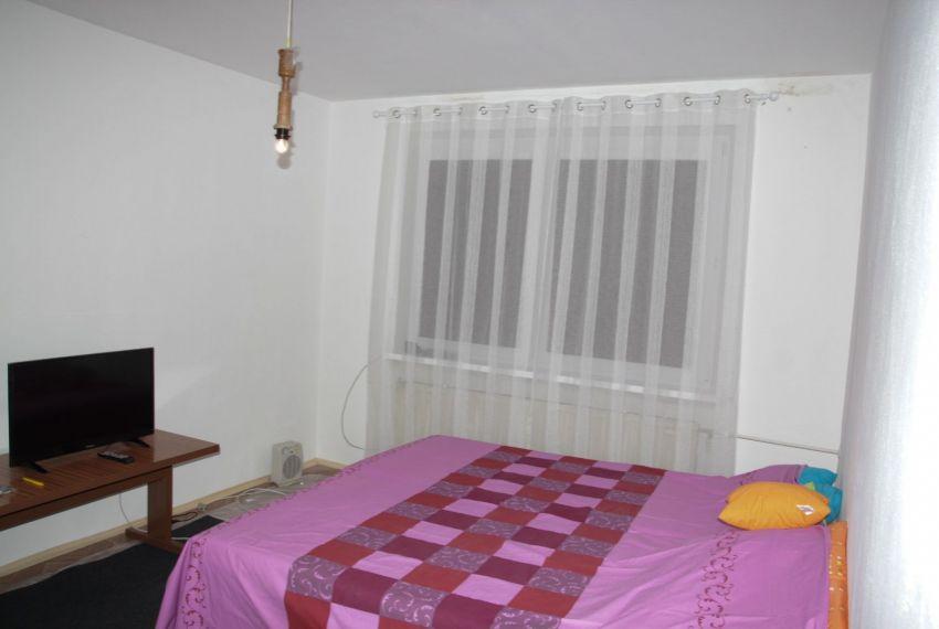 Predaj 2 izbový byt Utekáč-1