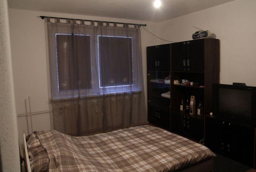 Predaj 2 izbový byt Utekáč-2