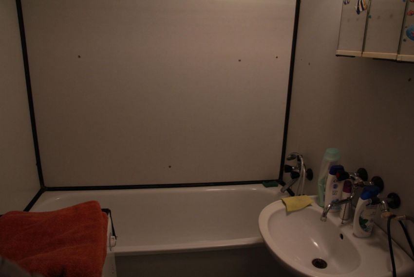 Predaj 2 izbový byt Utekáč-3