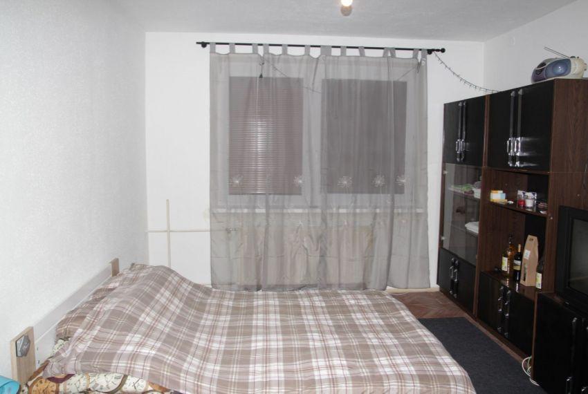 Predaj 2 izbový byt Utekáč-4