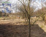 Predaj záhrada 391 m2 Kľačno okres Prievidza 159006