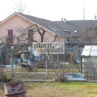 Rodinný dom, Trnava, 512 m², Pôvodný stav