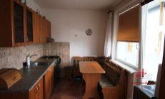 Trojizbový byt s krásnym výhľadom - Banská Bystrica, Sásová REZERVOVANÝ