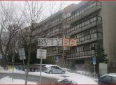 Byt 2+1, 56m2, balkón, Palisady, Bratislava I, 540,-e vrátane energií a tv
