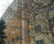 Predaj 2 izbový zrekonštruovaný byt s lodžiou, Zvolen Západ