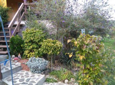 MAXFIN REAL -  predaj RD v štýle chaty, s úžasnou terasou a nádhernou záhradou v Štitároch