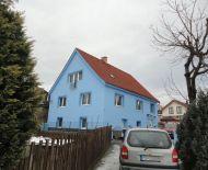 Predaj rodinný dom 595 m2 Jalovec okres Prievidza 79016