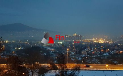 Predám pekný 3izb. byt - dobrá dostupnosť, v Nitre - Klokočina.