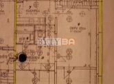 Byt 3+1, 65m2, balkón, Bílikova, Bratislava IV, 680,-e vrátane energií