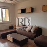 Veľmi pekný a priestranný 3i byt na Bakošovej ulici v Lamači