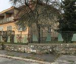 Polovica RD na Družstevnej ulici s pozemkom 548 m2, Trenčín