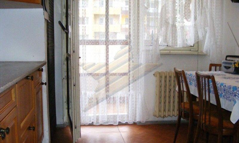 ponukabyvania.sk_Pribišova_3-izbový-byt_archív