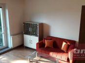 1 izb. byt na Košickej ul. Ružinov, 2/4 posch. balkón