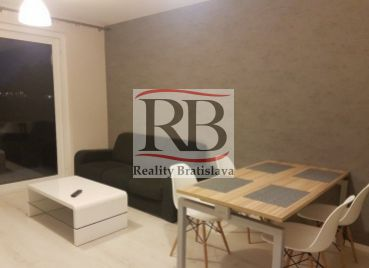 Krásna novostavba 2i bytu na Hradskej ulici vo Vrakuni