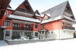 Predaj 2 izbový apartmán, Vysoké Tatry, Veľká Lomnica