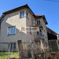 Rodinný dom, Važec, 450 m², Pôvodný stav