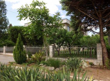 MAXFIN REAL - na predaj rodinná vila Trebišov