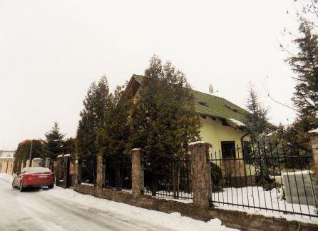 StarBrokers -  5 izb. rod. dom, novostavba, Chorvátsky Grob - Čierna voda, ul. Hornodvorská, elegantná záhrada