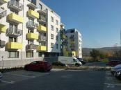 Prenájom  1-izbový byt  na ulici Pri Hrubej lúke v Bratislavskej Dúbravke