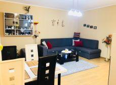 RK KĽÚČ - Exkluzívne iba u nás - 2 izbovy byt ZELENEČ - Novostavba o rozlohe až 65 m2